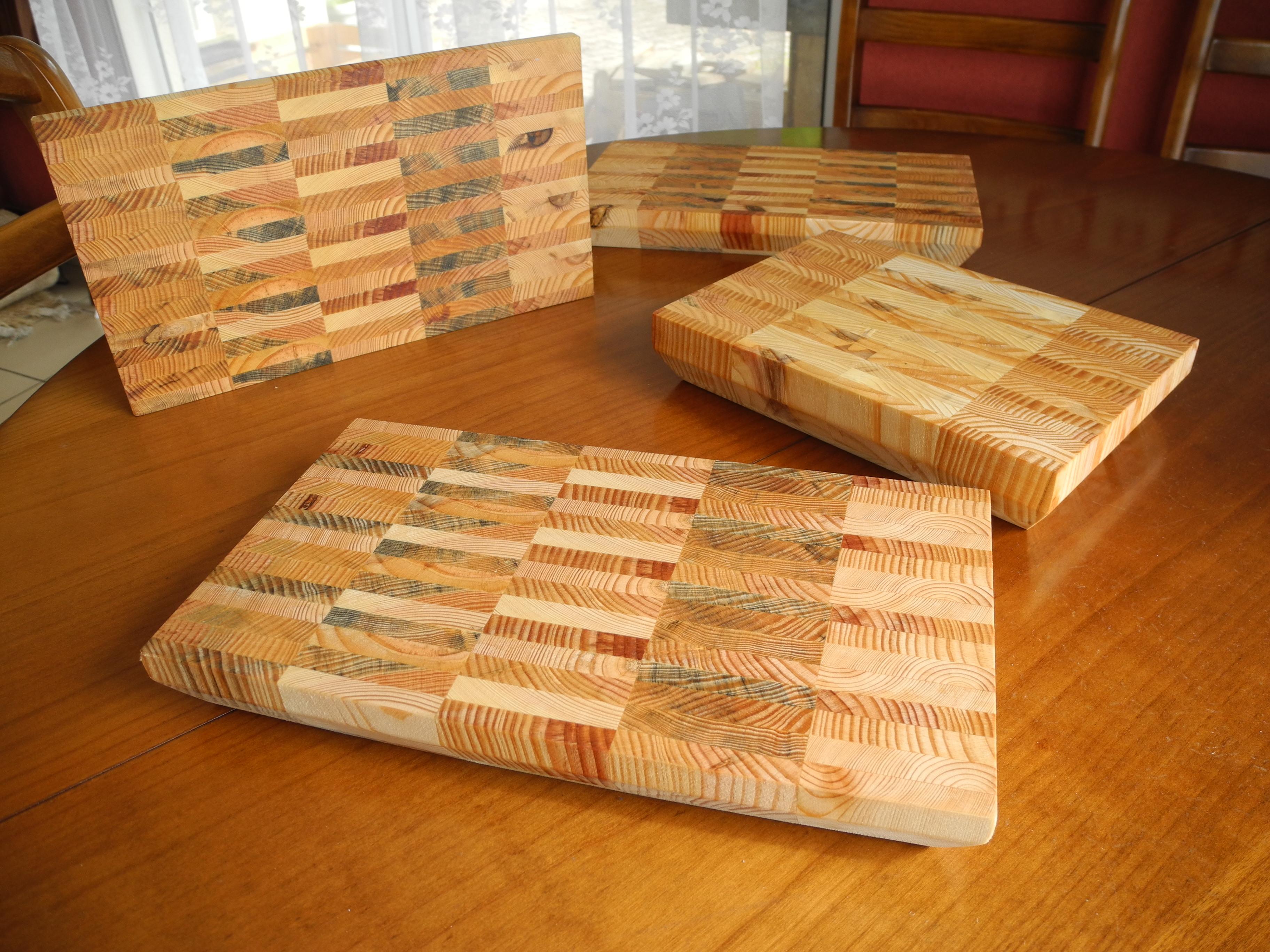 planche a decouper en bois fabrication 28 images planche 224 d 233 couper en bois sans. Black Bedroom Furniture Sets. Home Design Ideas
