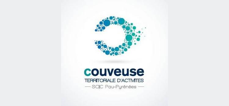 La couveuse SCIC Pau-Pyrénées