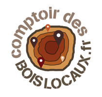 logo-cdbl