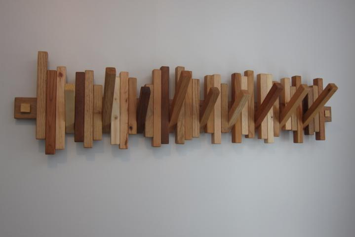 Déco Meuble en bois